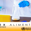 51st Meeting of the Codex Alimentarius Committee on Food Additives (CCFA51) Finalizes Most of Its Backlog on Food Additives